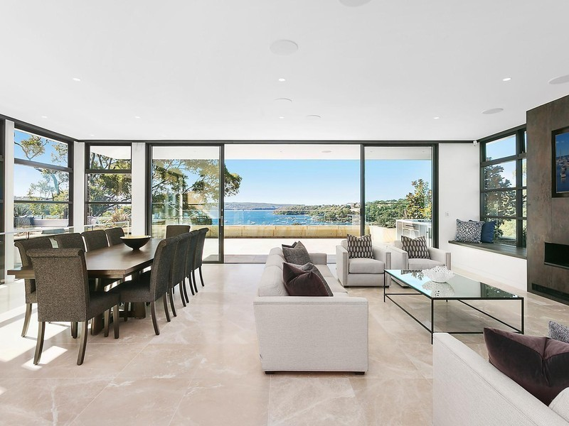 For sale: 13 Balmoral Avenue, Mosman, NSW