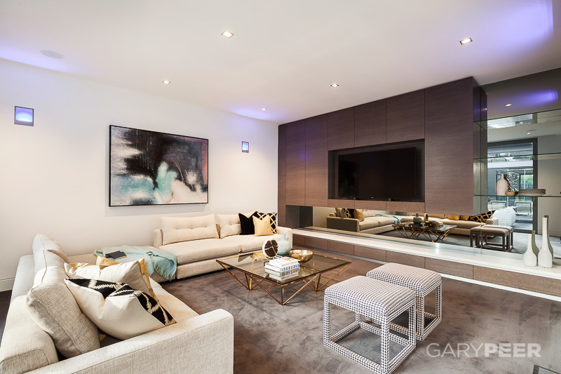 For sale: 159 Kambrook Road, Caulfield, VIC