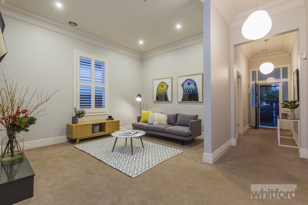 For sale: 11 Thorne Street, East Geelong, VIC
