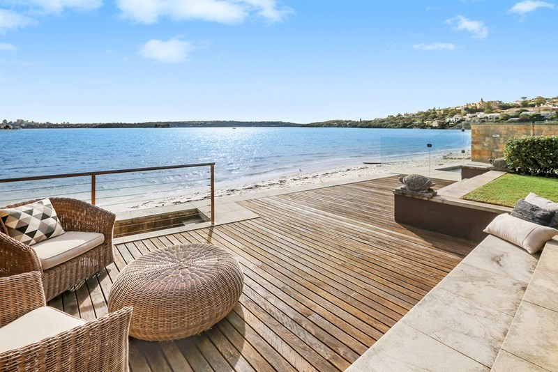 For sale: 19 Collins Avenue, Rose Bay, NSW