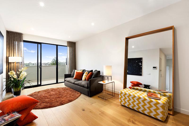 For sale:  202/29 Belgrove Avenue, Balwyn, NSW