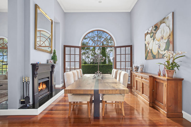 For sale:  36 Sagars Road, Dural, NSW
