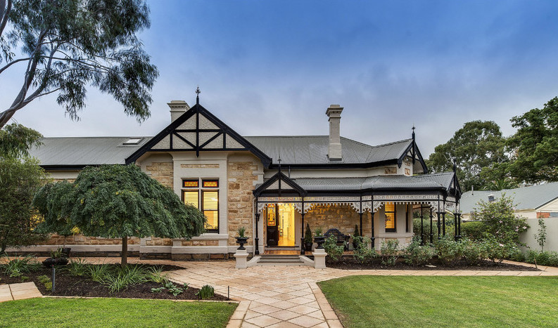 For sale:  25 Greer Street, Hyde Park, SA
