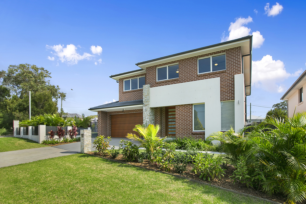 For sale:  29 Clontarf Street, Seaforth, NSW