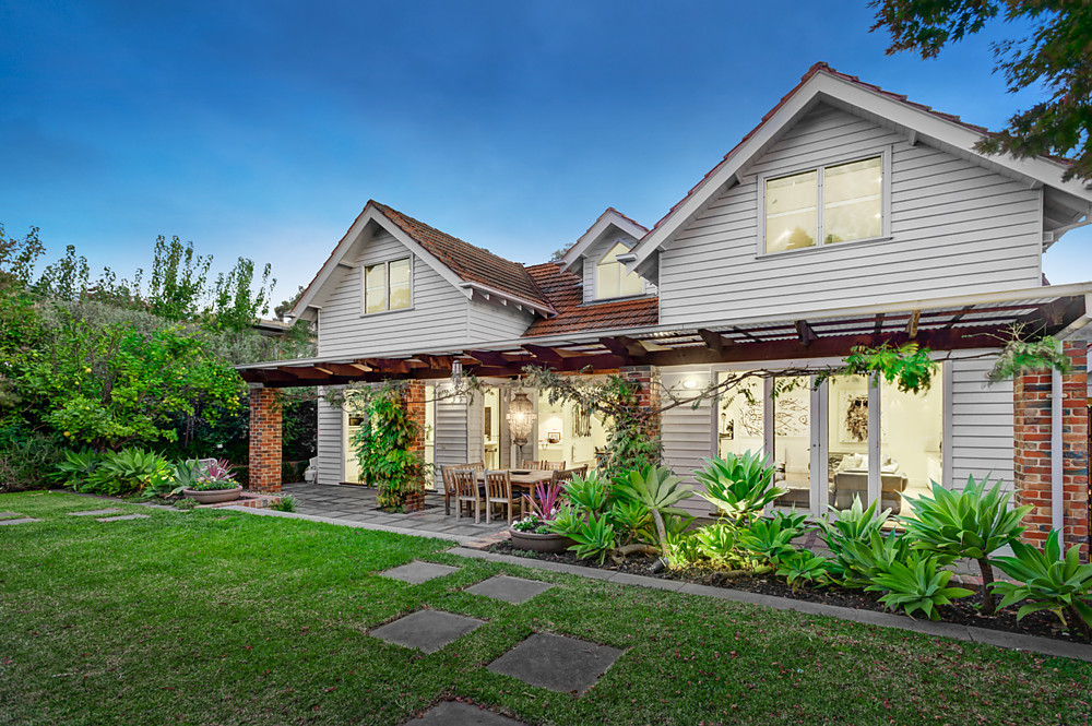 For sale: 6 Fairy Street, Ivanhoe, VIC