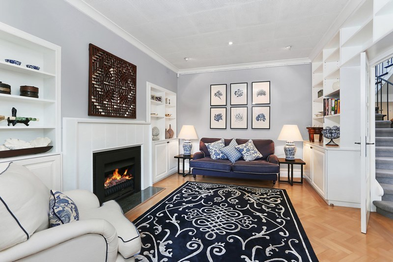 For sale: 34A Victoria Road, Bellevue Hill, NSW