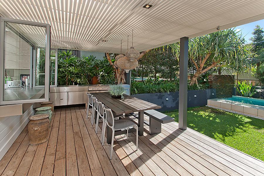 For sale:  34A Mandolong Road, Mosman, NSW
