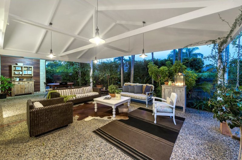 For sale: 62 Jamieson Place, Brookfield, QLD