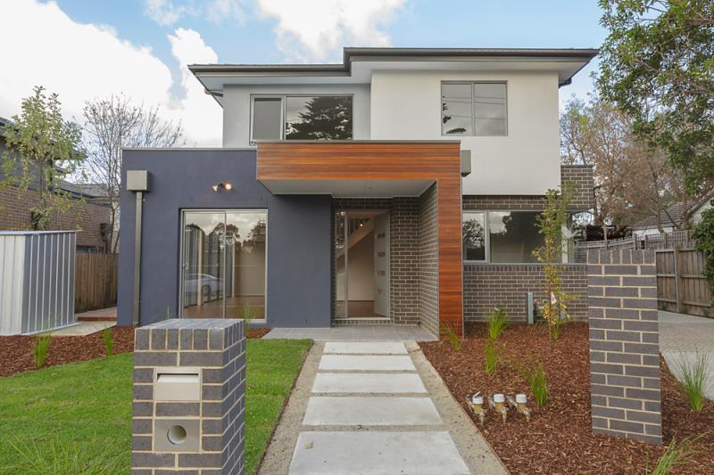 For rent: 261 Banksia Street, Ivanhoe, VIC