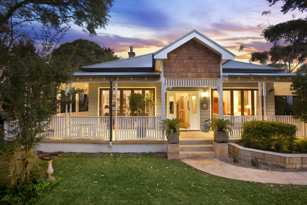 For sale: 59 Beaconsfield Street, Newport, NSW