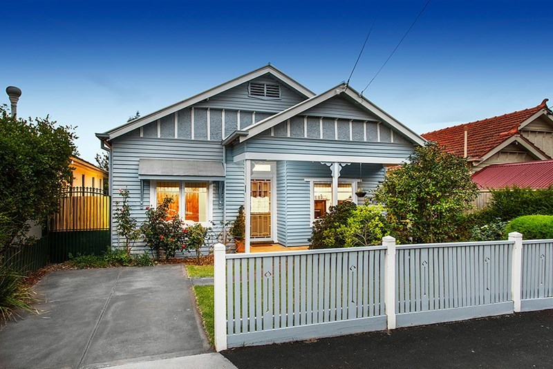 For sale: 13 Hall Street, Brunswick, VIC