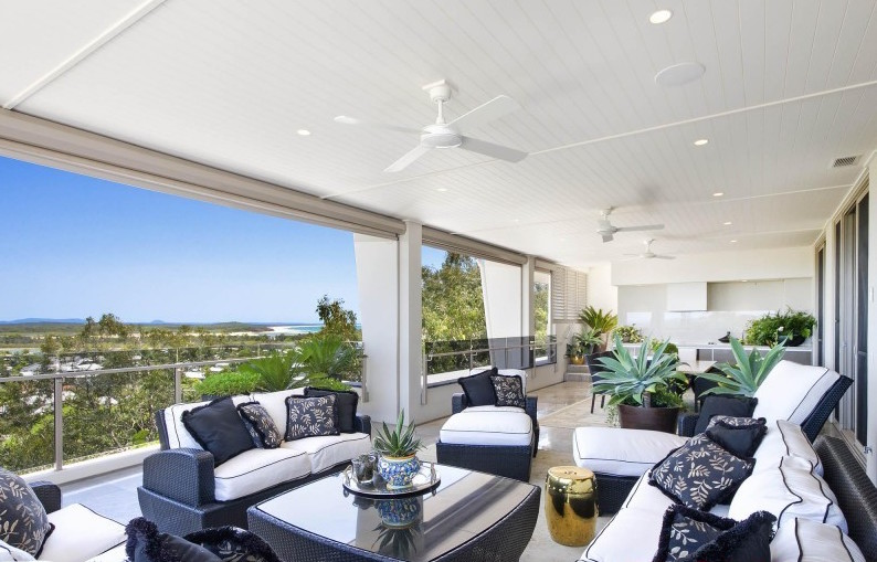 For sale:  19/10 Serenity Close, Noosa Heads, QLD