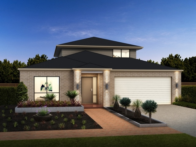 House and land package for sale: Lot 511 Shawshank Avenue, Clyde, VIC