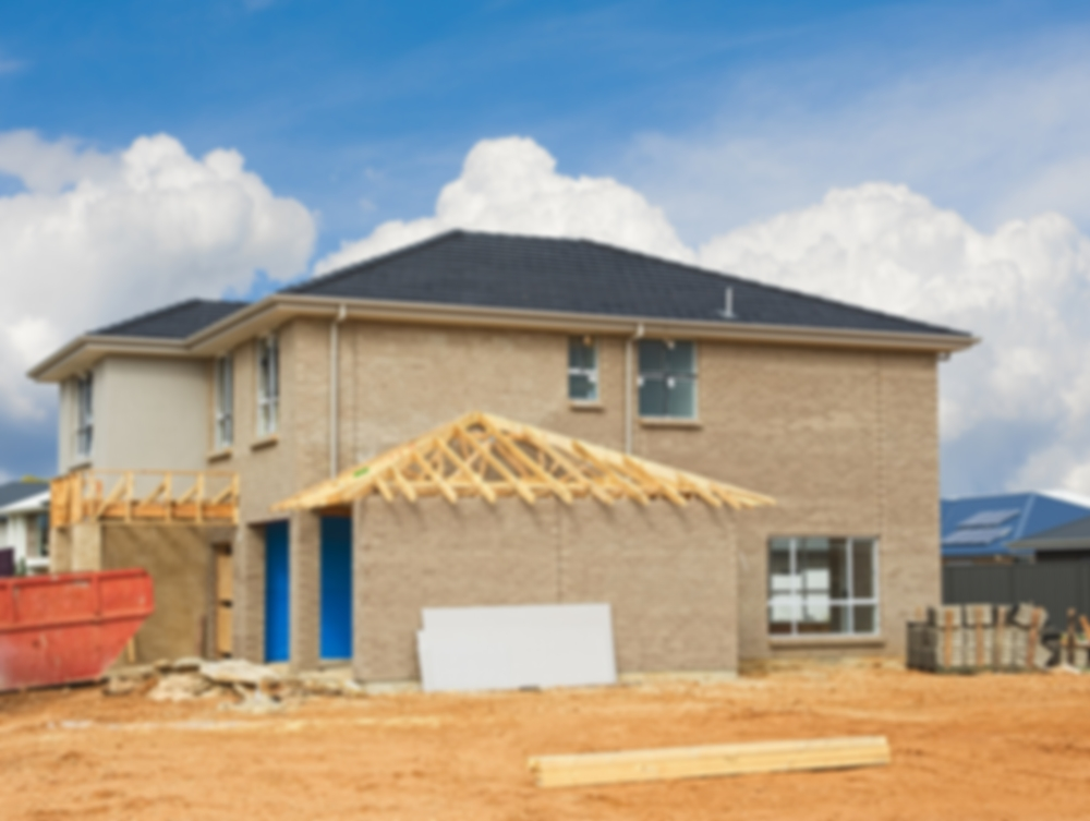 questions to ask new home builders