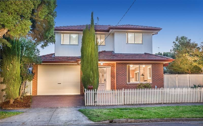 For sale:  21A Ambon Street, Preston, VIC