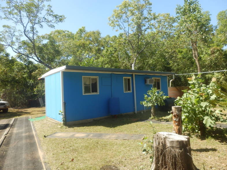 For sale: 77 Waihoi Road, Dundee Beach, NT