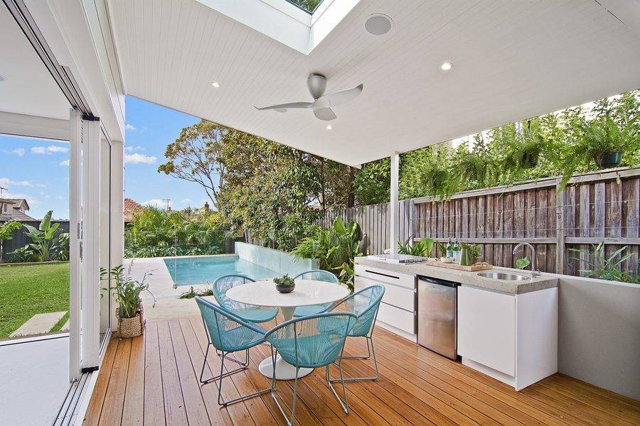 For sale: 15 Cairo Street, Cammeray, NSW