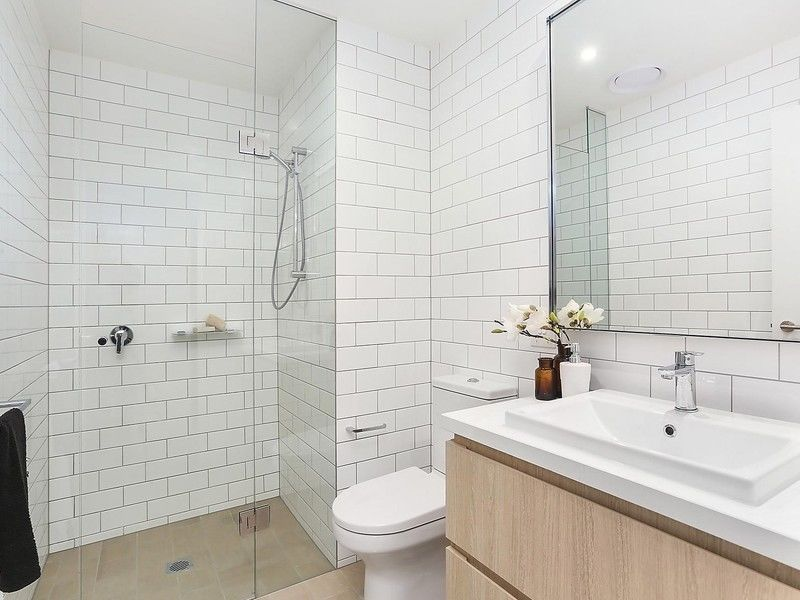 For sale:  715/159 Ross Street, Forest Lodge, NSW