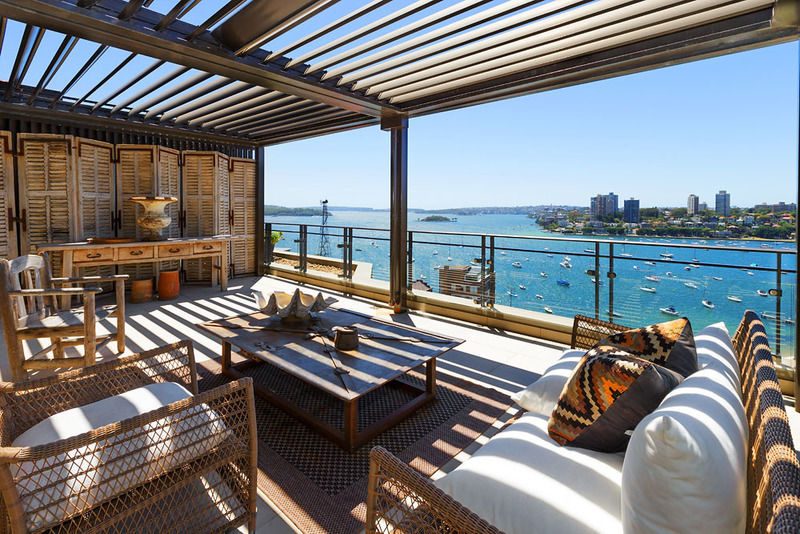 For sale: 702/14 Macleay Street, Potts Point, NSW