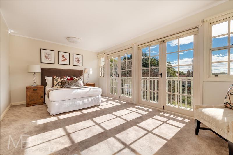 For sale: 26 Northcote Avenue, Killara, NSW
