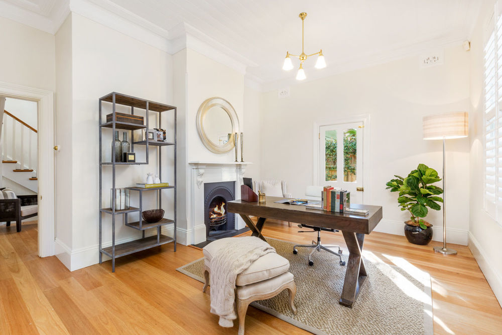 For sale: 98 Sydney Street, Willoughby, NSW