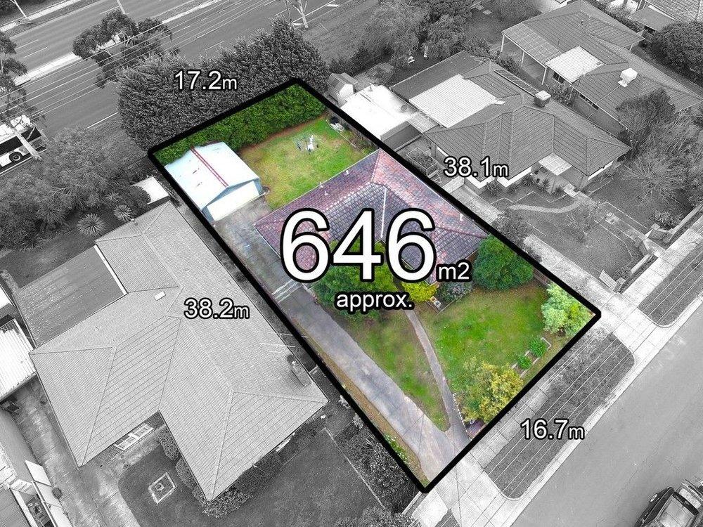 For sale: 139 Windella Crescent, Glen Waverley, VIC