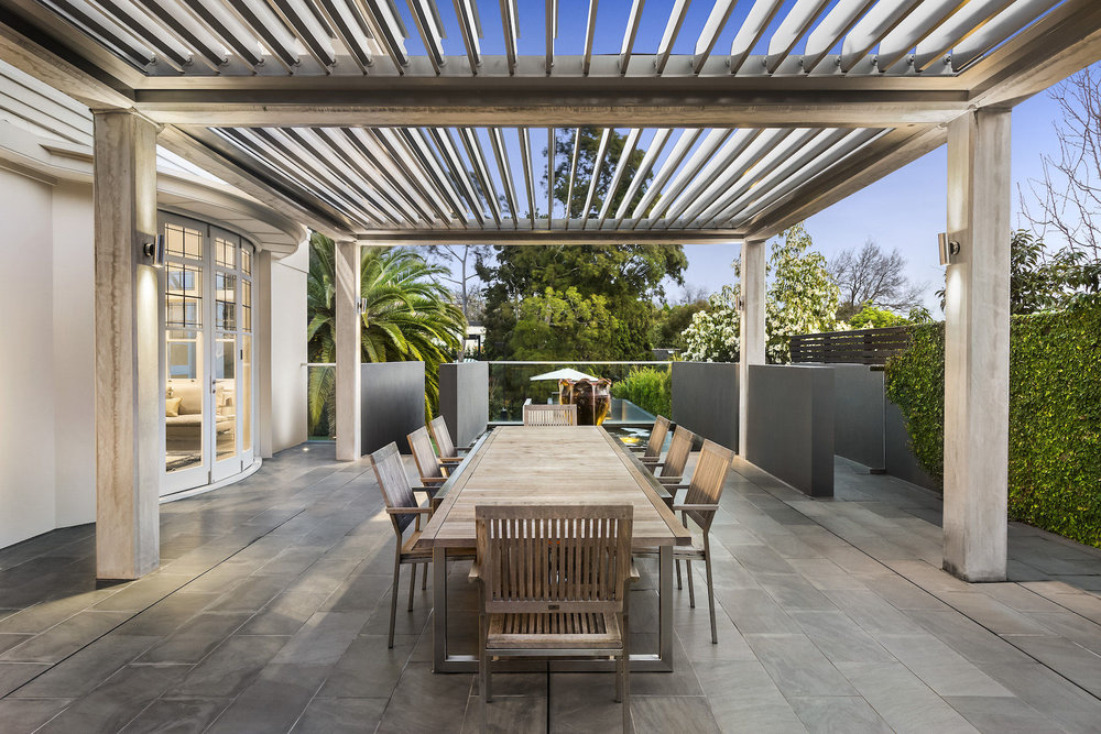 For sale: 10 Struan Street, Toorak, VIC