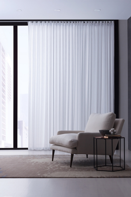 The 6 Hottest Window Covering Trends This Spring Homely