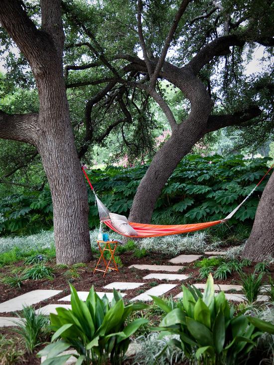 Image:  B. Jane Gardens