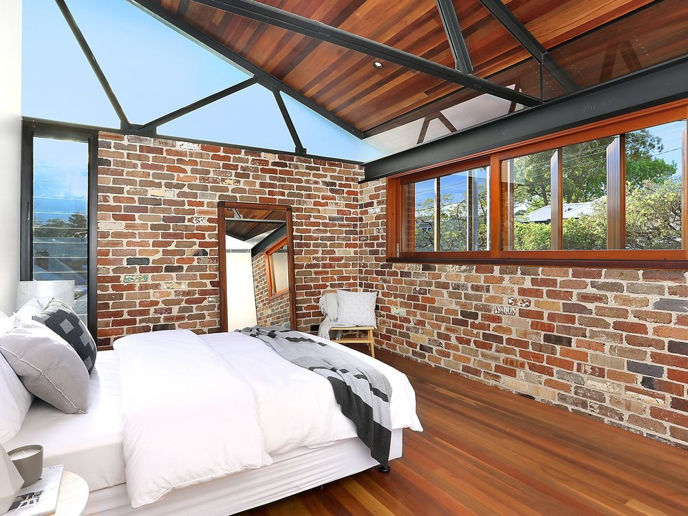 For sale: 104 Beattie Street, Balmain, NSW