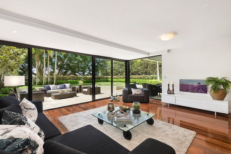 For sale: 101/1-3 Banksia Road, Bellevue Hill, NSW