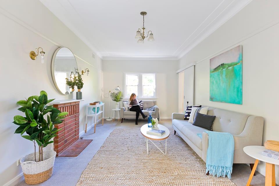 29 Prince Edward Road, Seaforth, NSW