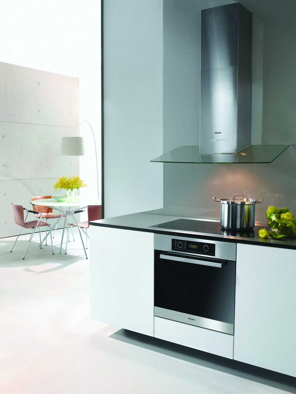 Awesome Kitchen Cooktops Gift - Modern Kitchen Set - dietmania.info