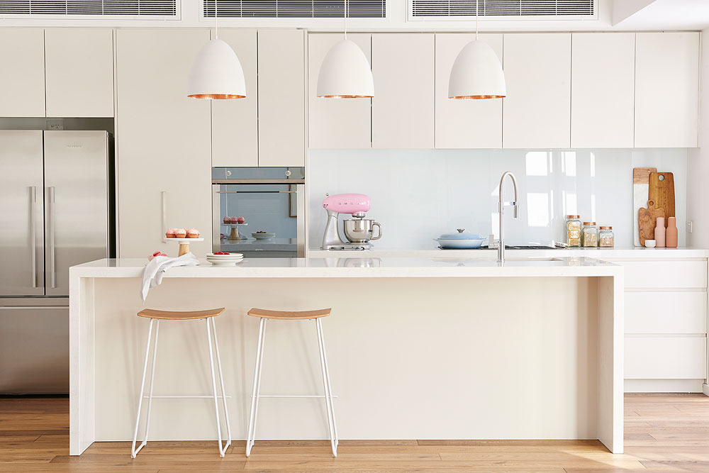 Amazing kitchen appliances to save you time — Homely