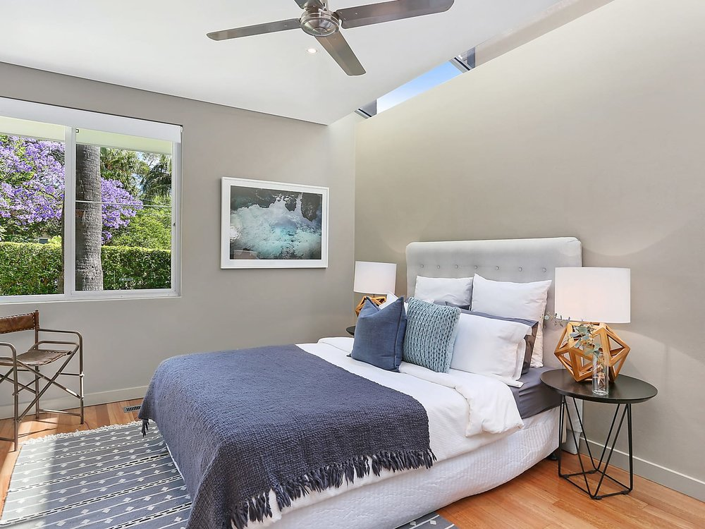 For sale: 3 Elfrida Street, Mosman, NSW