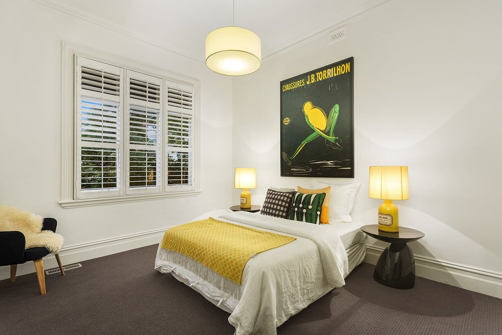 For sale: 14 Prentice Street, Elsternwick, VIC