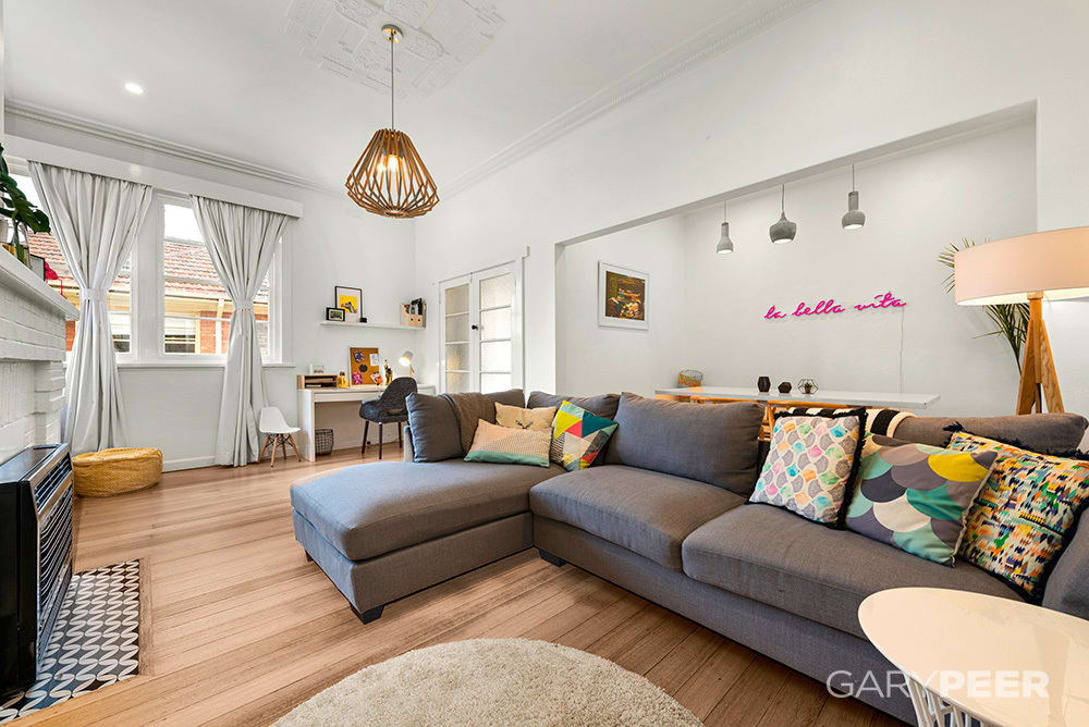 For sale: 12/45 Chapel Street, St Kilda, VIC