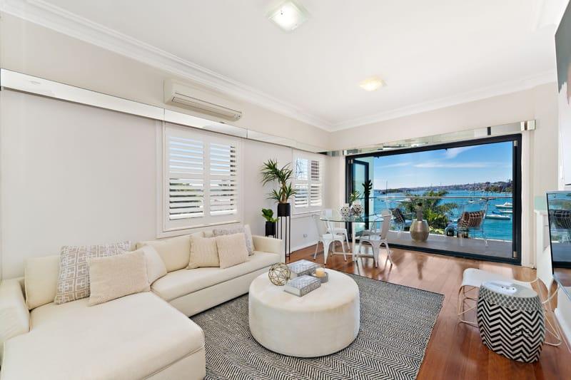 For sale:  5/4 Billyard Avenue, Elizabeth Bay, NSW