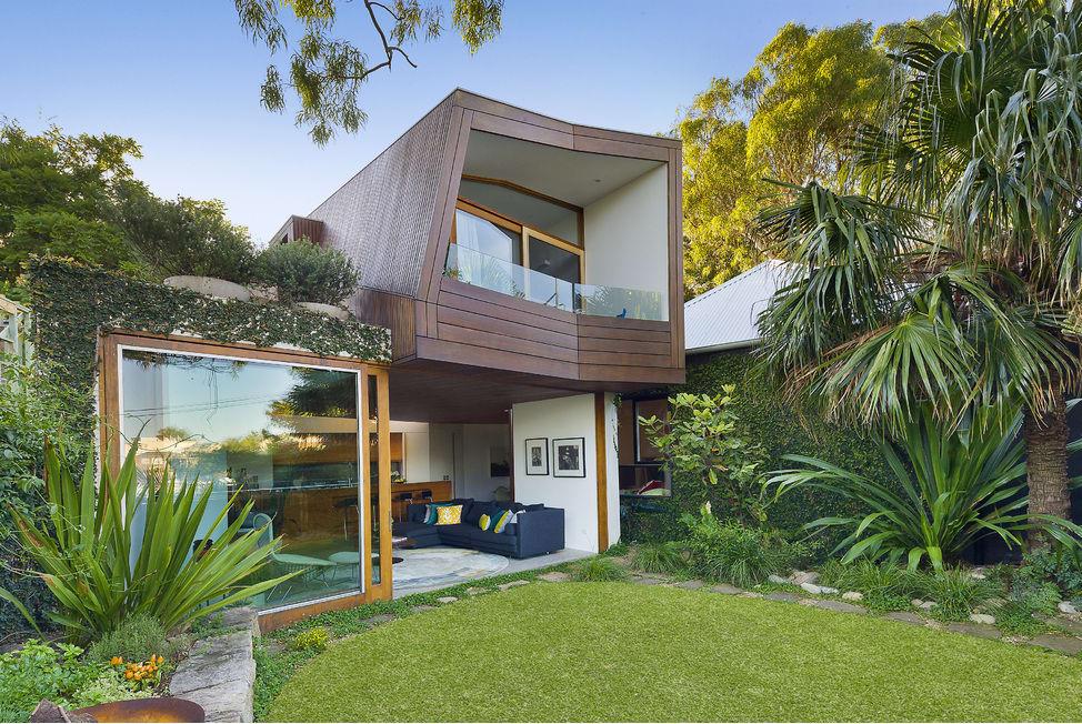 2 Stewart Place, Balmain, NSW