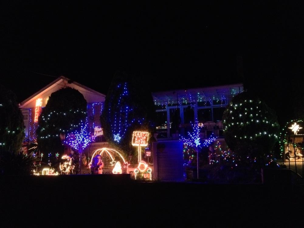 10 Joyce Avenue, Glen Waverley, VIC