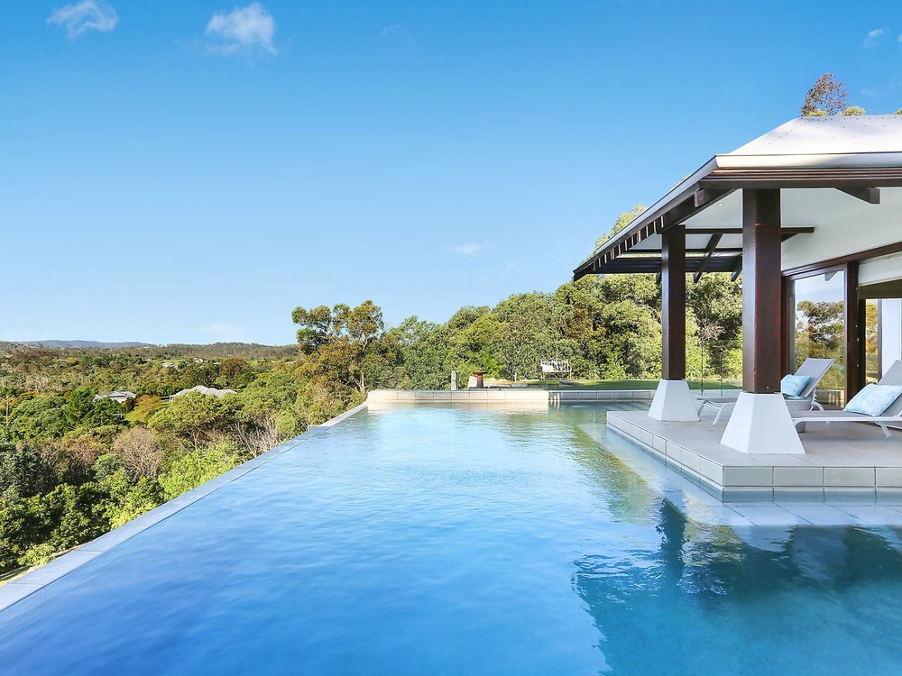 For sale: 260 Old Farm Road, Pullenvale, QLD