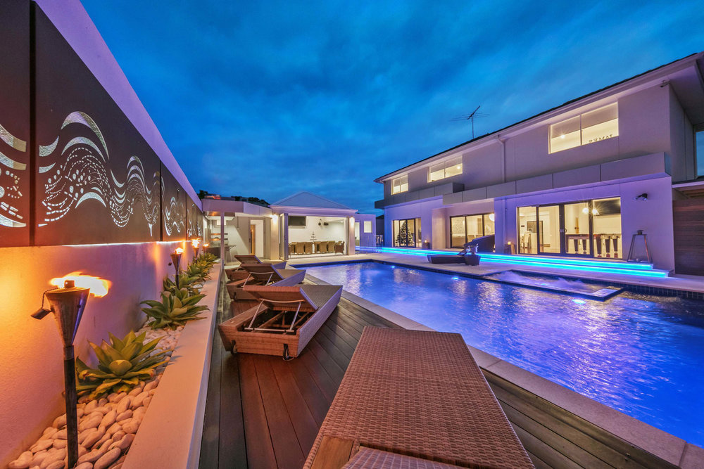 For sale: 3 Saville Court, Rye, VIC