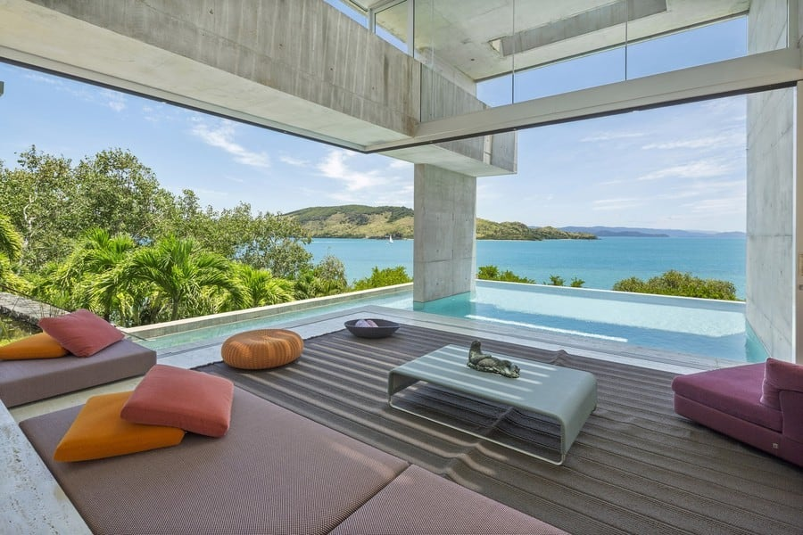 For sale: 4 Plum Pudding Close, Hamilton Island, QLD