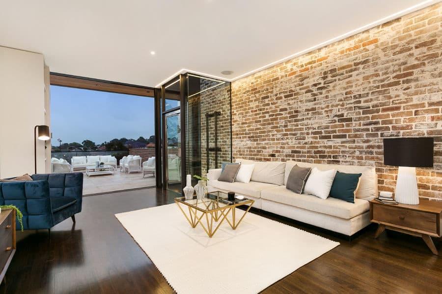 For sale: 227 Ramsay Street, Haberfield, NSW