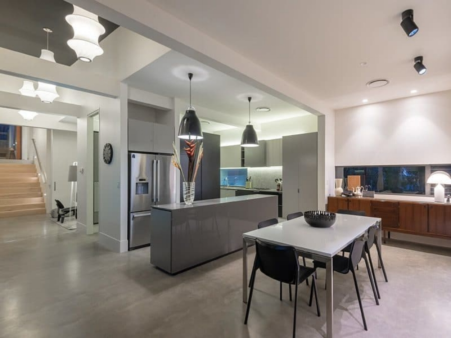 For sale: 5 Banksia Avenue, Noosa Heads, QLD