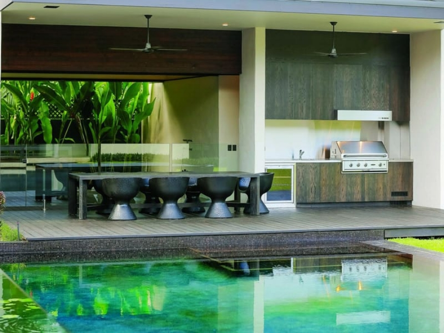For sale: 52 Beach Front Mirage, Port Douglas, QLD