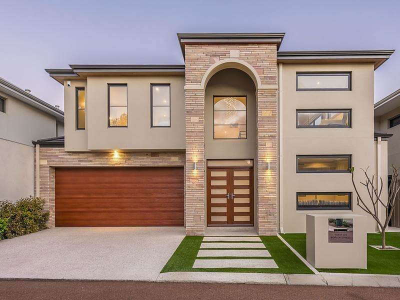 For sale: 6/46 Porter Street, Gwelup, WA