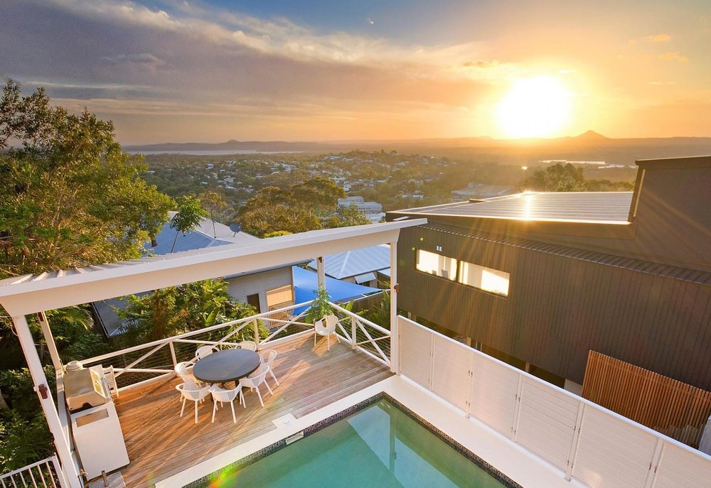 For sale: 48 Nairana Rest, Noosa Heads, QLD