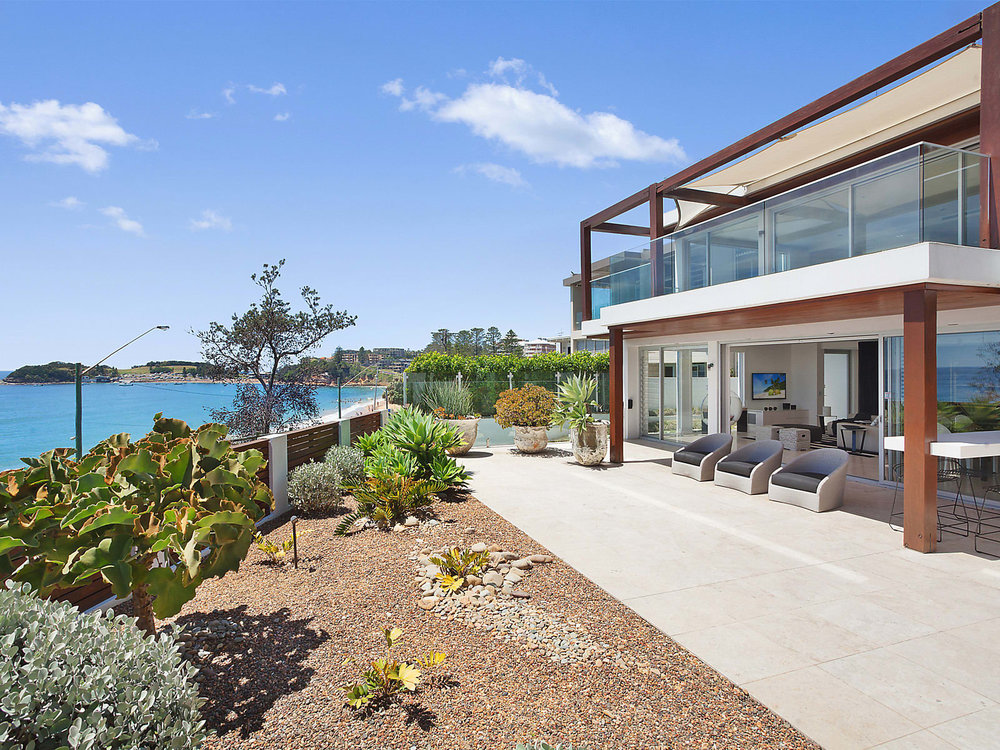 For sale: 1/132 Terrigal Drive, Terrigal, NSW