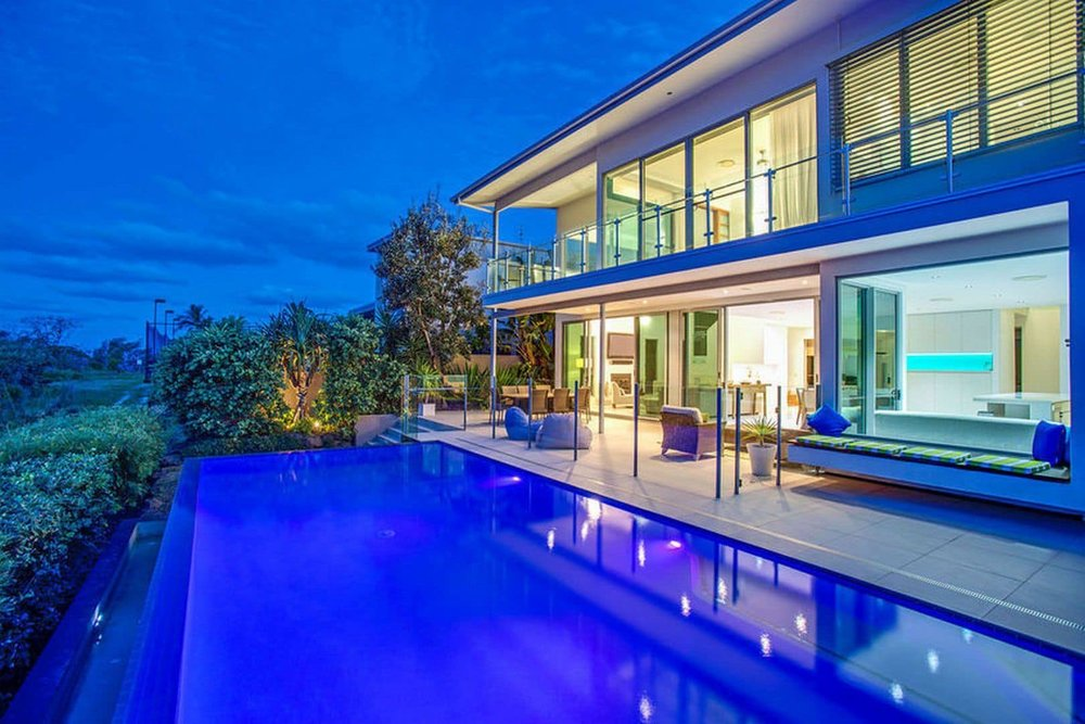 For sale: 6 Cathedral Court, Kingscliff, NSW